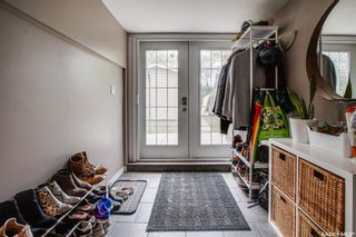 Photo 22: 519 Walmer Road in Saskatoon: Caswell Hill Residential for sale : MLS®# SK809079
