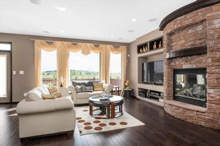 Photo 7: 1040 Slater Road: West St Paul Residential for sale (R15)  : MLS®# 202113479