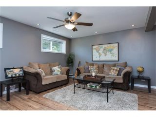 Photo 17: 4228 DALHART Road NW in Calgary: Dalhousie House for sale : MLS®# C4078994
