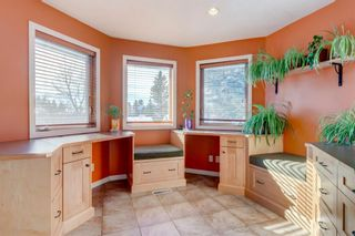 Photo 18: 5535 Dalrymple Hill NW in Calgary: Dalhousie Detached for sale : MLS®# A1071835