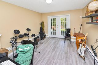 Photo 30: 989 Shaw Ave in : La Florence Lake House for sale (Langford)  : MLS®# 880324