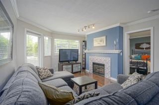 """Photo 23: 1 3770 MANOR Street in Burnaby: Central BN Condo for sale in """"CASCADE WEST"""" (Burnaby North)  : MLS®# R2403593"""