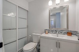Photo 23: 642 Woodbriar Place SW in Calgary: Woodbine Detached for sale : MLS®# A1078513