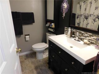 Photo 18: 331 Southeast 17 Street in Salmon Arm: House for sale (SE Salmon Arm)  : MLS®# 10152514