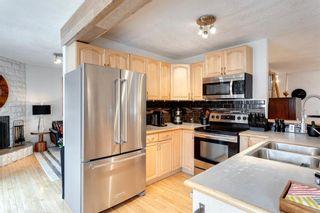 Photo 10: 43 Hawkwood Way NW in Calgary: Hawkwood Detached for sale : MLS®# A1084224