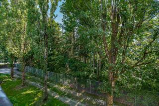 """Photo 22: 323 9101 HORNE Street in Burnaby: Government Road Condo for sale in """"WOODSTONE PLACE"""" (Burnaby North)  : MLS®# R2478594"""