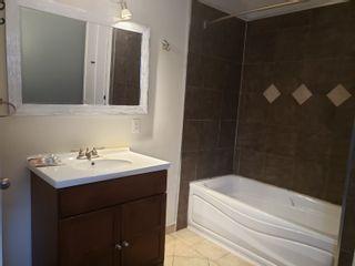 Photo 7: 195 Union Street in Sydney: 201-Sydney Residential for sale (Cape Breton)  : MLS®# 202101687