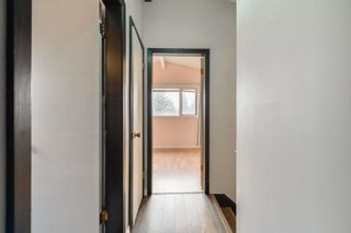 Photo 18: 13524 128 Street in Edmonton: Zone 01 House for sale : MLS®# E4254560