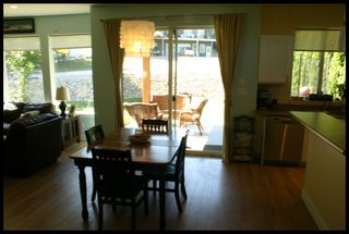 Photo 10: 2190 Southeast Auto Road in Salmon Arm: Hillcrest House for sale : MLS®# 10101264