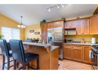 "Photo 5: 23765 110B Avenue in Maple Ridge: Cottonwood MR House for sale in ""RAINBOW RIDGE ESTATES"" : MLS®# R2440028"