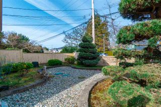 Photo 36: 6668 MAPLE Road in Richmond: Woodwards House for sale : MLS®# R2544598
