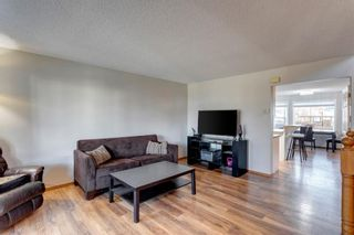 Photo 6: 55 Mt Apex Green SE in Calgary: McKenzie Lake Detached for sale : MLS®# A1052982