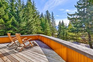 Photo 22: 34 Juniper Ridge: Canmore Detached for sale : MLS®# A1148131
