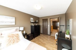 Photo 42: 2 Embassy Place: St. Albert House for sale : MLS®# E4228526
