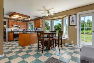 Photo 4: 2554 Falcon Crest Dr in : CV Courtenay West House for sale (Comox Valley)  : MLS®# 876929