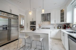 Photo 4: 5058 DUNBAR Street in Vancouver: Dunbar House for sale (Vancouver West)  : MLS®# R2589189