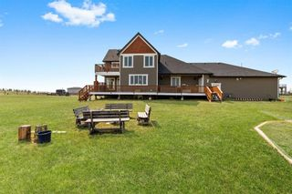 Photo 39: 283130 Serenity Place in Rural Rocky View County: Rural Rocky View MD Detached for sale : MLS®# A1140326