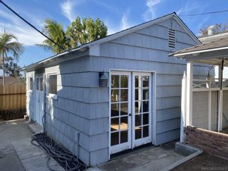 Photo 16: TALMADGE House for sale : 2 bedrooms : 4552 47th in San Diego