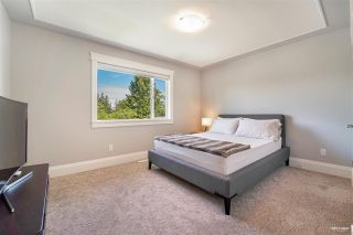 Photo 28: 6261 6TH Street in Burnaby: Burnaby Lake House for sale (Burnaby South)  : MLS®# R2590497