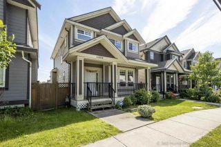 Photo 5: 12874 60 Avenue in Surrey: Panorama Ridge House for sale : MLS®# R2590891