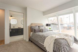 Photo 14: 6803 88 Avenue in Edmonton: Zone 18 House for sale : MLS®# E4234746