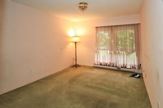 """Photo 9: 204 1260 W 10TH Avenue in Vancouver: Fairview VW Condo for sale in """"LABELLE COURT"""" (Vancouver West)  : MLS®# R2615992"""