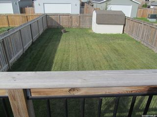 Photo 2: 142 Guenther Crescent in Warman: Residential for sale : MLS®# SK871057