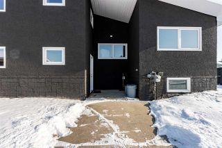 Photo 48: 15204 94 Street in Edmonton: Zone 02 House for sale : MLS®# E4226877