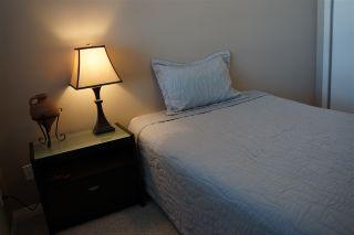 Photo 23: 200 9940 SHERRIDON Drive: Fort Saskatchewan Condo for sale : MLS®# E4241691