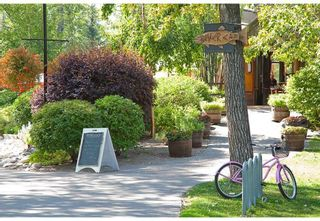 Photo 30: 27 821 3 Avenue SW in Calgary: Eau Claire Apartment for sale : MLS®# A1031280