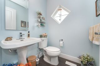 "Photo 30: 10463 MCEACHERN Street in Maple Ridge: Albion House for sale in ""Robertson Heights"" : MLS®# R2611538"