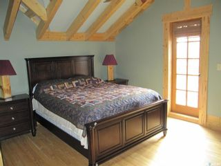 Photo 7: 2501 Spruce Cres., Indian Point in Turtle Lake: Residential for sale : MLS®# SK854410