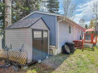 Photo 7: 3904 RICHET Street in Prince George: West Austin Manufactured Home for sale (PG City North (Zone 73))  : MLS®# R2578672