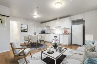Photo 22: 3188 VINE Street in Vancouver: Kitsilano House for sale (Vancouver West)  : MLS®# R2604999