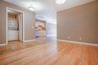Photo 4: 219 1808 36 Avenue SW in Calgary: Altadore Apartment for sale : MLS®# A1151921