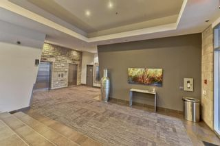 Photo 9: 1804 215 13 Avenue SW in Calgary: Beltline Apartment for sale : MLS®# A1101186