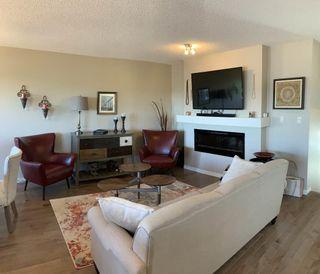 Photo 3:  in Edmonton: Zone 55 House Half Duplex for sale : MLS®# E4248879