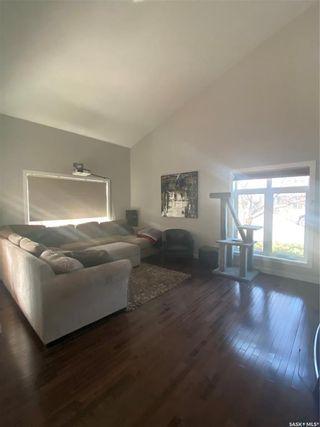 Photo 17: 2521 Cardinal Crescent in North Battleford: Killdeer Park Residential for sale : MLS®# SK867984