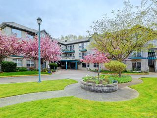 Photo 32: 103 1485 Garnet Rd in Saanich: SE Cedar Hill Condo for sale (Saanich East)  : MLS®# 839181