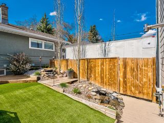 Photo 31: 104 Westwood Drive SW in Calgary: Westgate Detached for sale : MLS®# A1117612