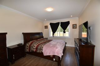 Photo 7: 46 20118 BEACON Road in Hope: Hope Silver Creek House for sale : MLS®# R2569725