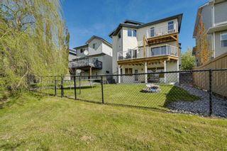 Photo 47: 9109 164 Avenue in Edmonton: Zone 28 House for sale : MLS®# E4246350