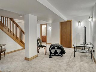 Photo 25: 63 1220 ROYAL YORK Road in London: North L Residential for sale (North)  : MLS®# 40141644