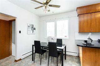 Photo 4: 50 Arden Avenue East in Winnipeg: St Vital Residential for sale (2C)  : MLS®# 1909047