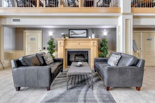 Photo 9: 1320 151 Country Village Road NE in Calgary: Country Hills Village Apartment for sale : MLS®# A1137537
