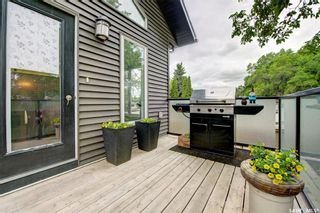 Photo 32: 201 Birch Crescent in Saskatoon: Forest Grove Residential for sale : MLS®# SK868263