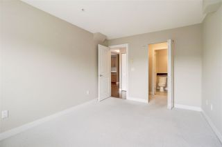 "Photo 12: 409 3260 ST JOHNS Street in Port Moody: Port Moody Centre Condo for sale in ""THE SQUARE"" : MLS®# R2298360"