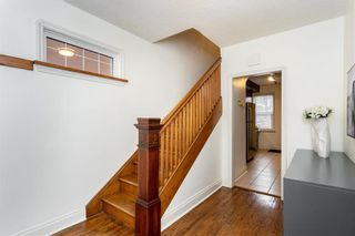 Photo 7: 766 Westminster Avenue in Winnipeg: Wolseley Residential for sale (5B)  : MLS®# 202027949