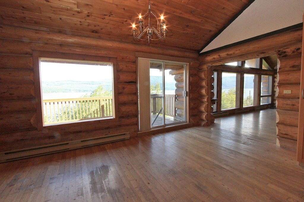 Photo 32: Photos: 8079 Squilax Anglemont Highway: St. Ives House for sale (North Shuswap)  : MLS®# 10179329