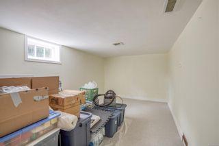 Photo 15: 475 Hamilton Ave in Nanaimo: Na South Nanaimo House for sale : MLS®# 883638